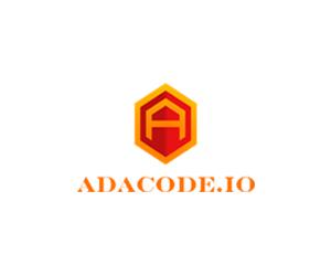 AdaCode.IO