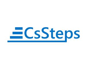 CsSteps