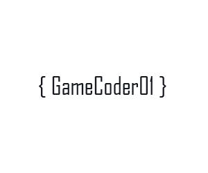 GameCoder01