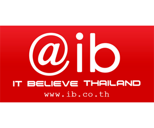 IT BELIEVE THAILAND