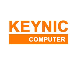 KEYNIC Computer